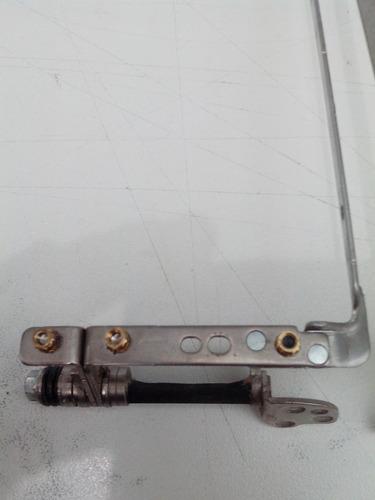 dobradiça notebook hp pavilion dv4-2112br