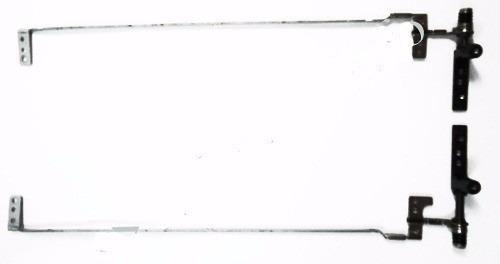 dobradica notebook megaware meganote krypton 4129 original