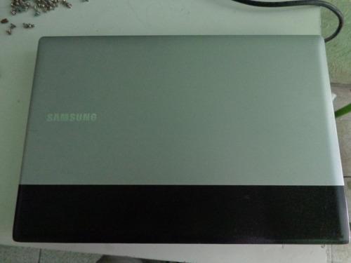 dobradiça para notebook samsung np- r415-cdbr r$30 o par
