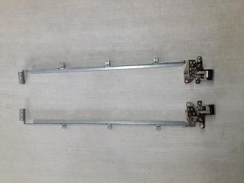 dobradiça philco phn 1412c cada lado