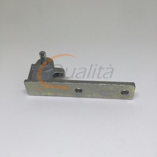 dobradiça pino intermediário porta geladeira electrolux df38