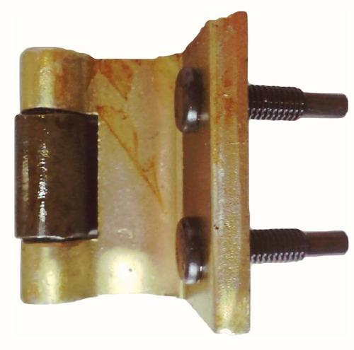 dobradiça porta vw apollo original inferior esquerda direita