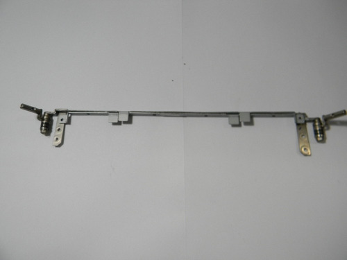dobradiça positivo  model amz-a101 p/n 6-33-m54s1-01 cód 308