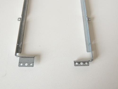 dobradiças 40gi41051 00 notebook philco 14b p223ws usado