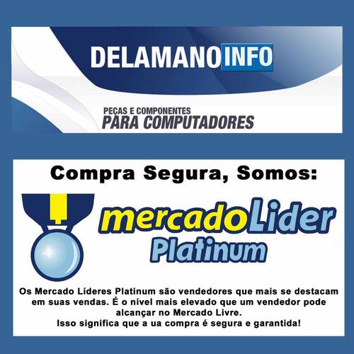 dobradiças netbook positivo mobo fbuw2008010 promoção (2200)