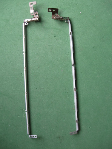 dobradiças  notebook h-buster 1402/210 (dbn-054)