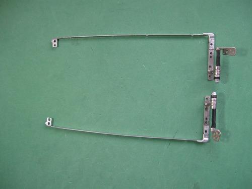 dobradiças  notebook hp pavilion dv4  (dbn-055)