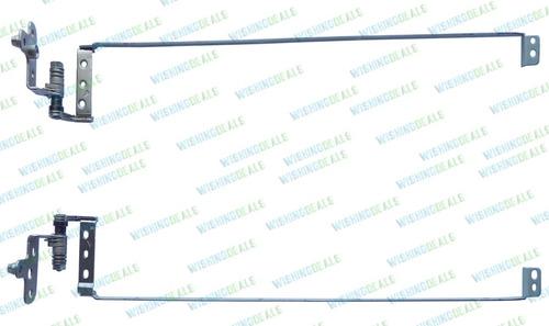 dobradiças p/  toshiba satellite m300 14.1  lcd fbte1022010