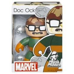 doc ock doctor octopus mighty muggs marvel x men universe
