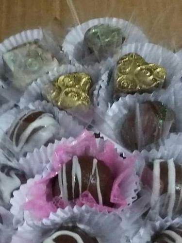 doce para festas