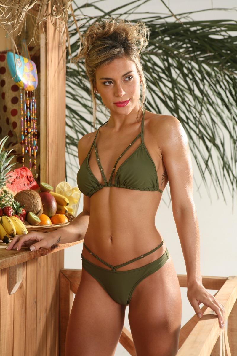 ae08d994ceae Docena De Bikinis En Conjunto Precio Por Mayor