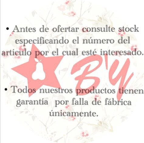 Docena De Conjuntos Taza Soft Triángulo Sin Aro -   2.500 11280d06299f