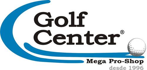 docena de pelotas srixon q star    golf center