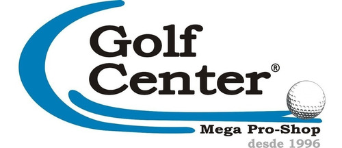 docena de pelotas taylor made tp5      golf center