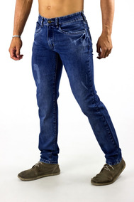 Docena Pantalones Levis Jeans Adidas Detal Mayor Caballeros QrCdBeWExo
