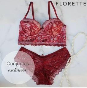 955e910c20 Docenas De Lenceria Por Mayoreo -   898.00 en Mercado Libre