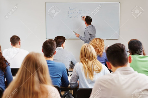 docentes metodologia facil y practica contabilidad finanzas