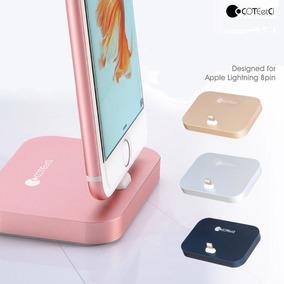 293872fe1ab Dock Iphone - Accesorios para Celulares en Mercado Libre Colombia