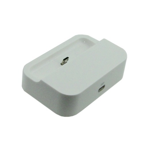 dock carga y sincronizacion samsung galaxy s3 i9300 s2 note