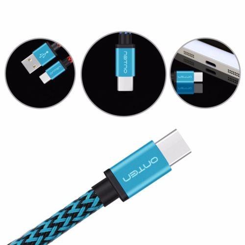 dock cargador cable de adaptador de coche led para moto z z2