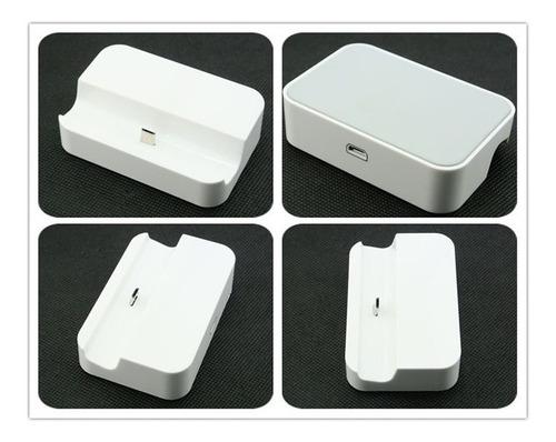 dock carregador de mesa samsung s3 mini,s4 mini, s3 s4