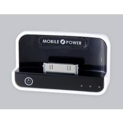 dock carregador ipad 2 e iphone 2g ,3g, 3gs ,4 e 4s