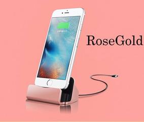 e012cf92983 Audio Ipod Iphone Maxell Dmm Base Cargador P en Mercado Libre México