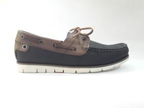 c37d56df5d Sapato Democrata Dockside - Sapatos com o Melhores Preços no Mercado Livre  Brasil