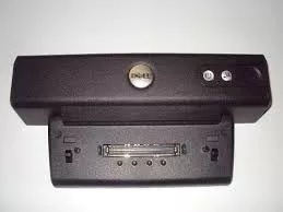 DELL D630 DOCKING STATION DRIVERS WINDOWS XP