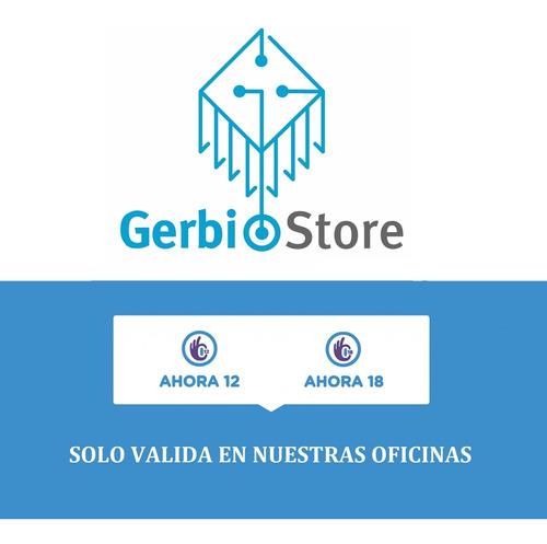 dock station  usb 3.0 thinkpad argentina