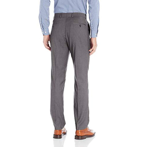 dockers men  s signature slim fit dress pant with stretch
