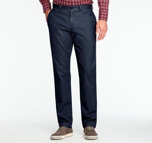 dockers, orvis, tommy bahamas pantalones 100% pima cotton