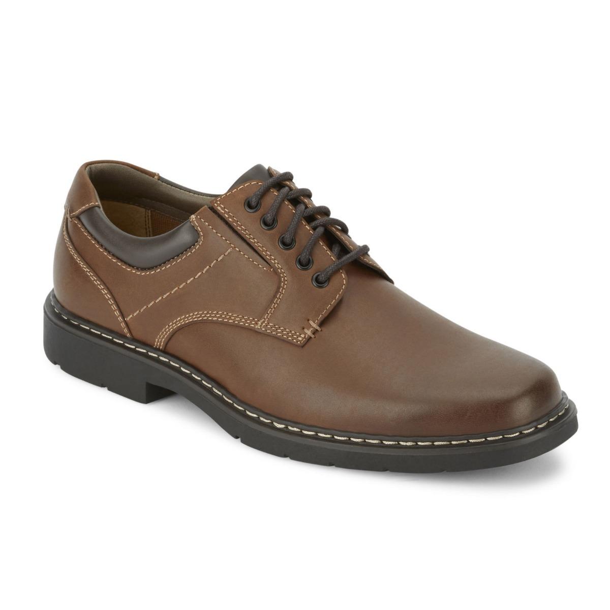 Casuales En Lowry Modelo Mercado Dockers Zapatos 299 Hombre 2 00 Bp5aWS