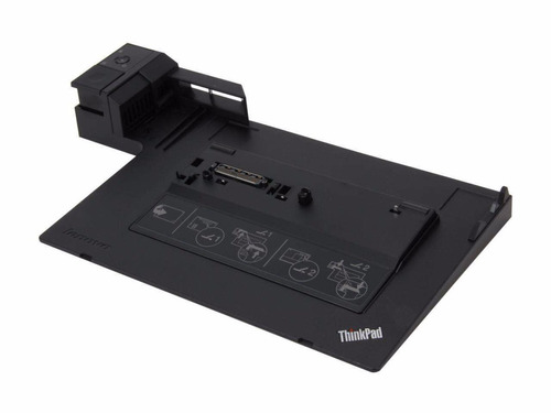 docking station lenovo 433710u thinkpad mini dock series 3