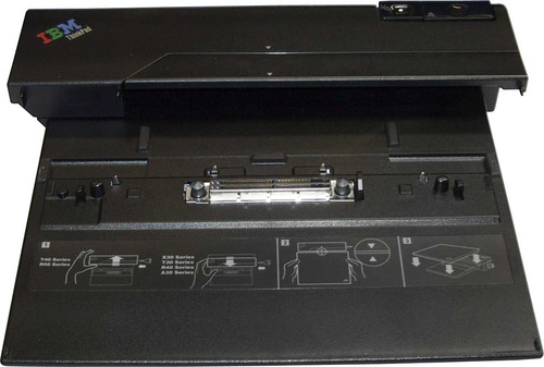 docking station thinkpad ibm lenovo 287810u series a r t x y