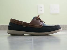 c5f6c8a62e Freeway Sapato Dockside Fragata 1 - Sapatos com o Melhores Preços no  Mercado Livre Brasil
