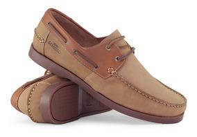 1e787915b Sapato Doc Said Samello - Calçados, Roupas e Bolsas com o Melhores Preços  no Mercado Livre Brasil