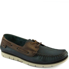 b11c58707f Dockside Democrata - Sapatos com o Melhores Preços no Mercado Livre Brasil