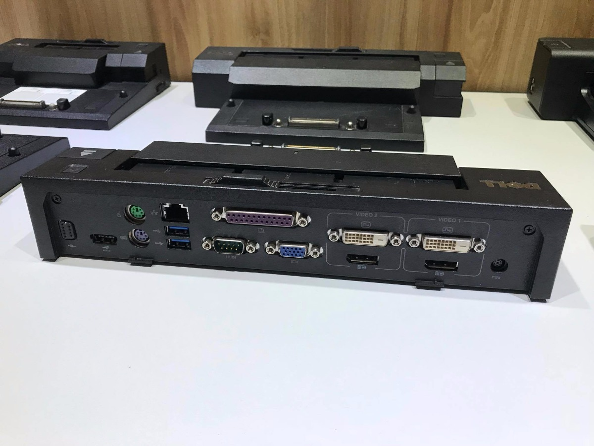 DELL PRECISION M6500 DOCKING STATION DRIVERS FOR MAC DOWNLOAD
