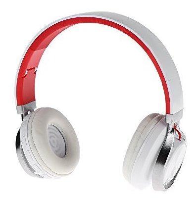 docooler a350 auriculares inalambricos bt para iphone 6s sam
