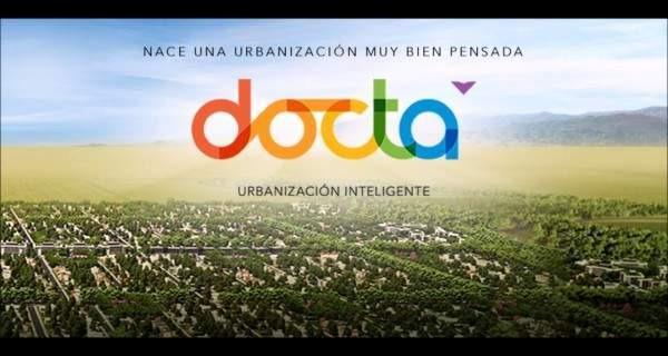docta - central - sector malagueño - posesión 2023-2025-2026 - financiación hasta 84 cuotas