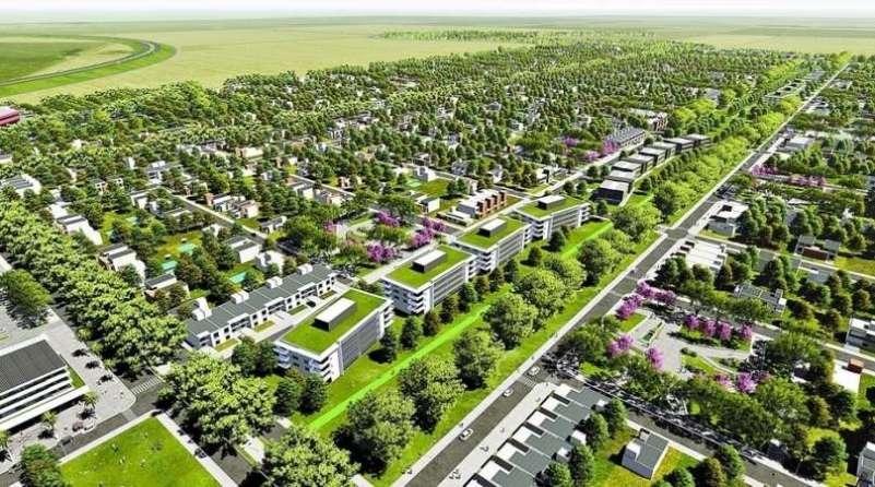 docta - terreno de 250 m2 y 360 m2 -  lotes - córdoba - malagueños