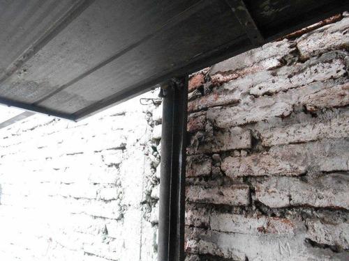 doctor jorge walls 2546