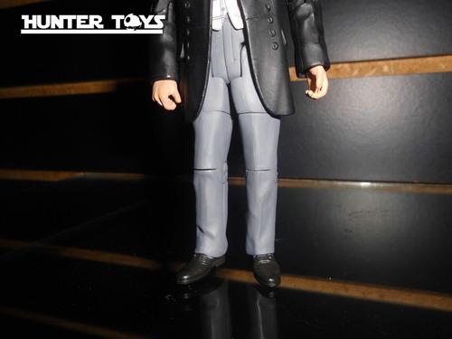 doctor who, doctor, 1 william hartnell, figura, tel.35846340
