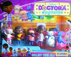 Perritos Munecos Mercado Accion Libre Figuras Amazon Muñecas En m0vnw8NO