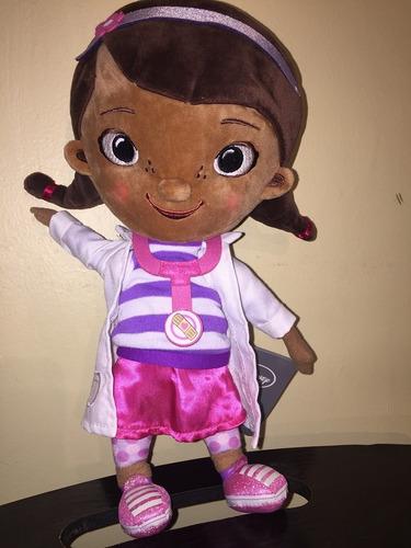 doctora juguete 30cms  unica pieza  $890.00 envio gratis