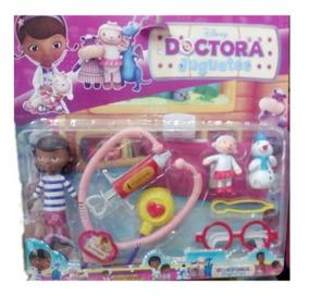 Juguetes nuevos BlisterPeluche BlisterPeluche BlisterPeluche nuevos Juguetes Doctora Doctora nuevos Doctora Juguetes BlisterPeluche Juguetes Doctora ARj34q5L