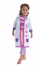 New Doctora Dra Disfraz Educando Toys Pelo Juguetes Luz Y vONn8wm0