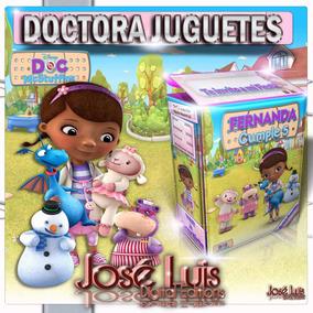Jose Doctora Invitaciones Juguetes Imprimible Luis Kit 8NwOknX0P