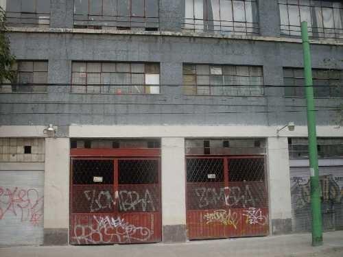 doctores edificio locales comerciales en venta